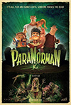 Paranormans, Chris Butler, Sam Fell