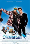 Chalet Girl, Phil Traill
