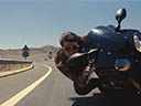 Mission: Impossible - Rogue Nation movie - Picture 4