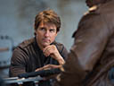 Mission: Impossible - Rogue Nation movie - Picture 14