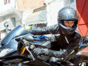 Mission: Impossible - Rogue Nation movie - Picture 16
