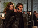 Mission: Impossible - Rogue Nation movie - Picture 17