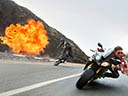 Mission: Impossible - Rogue Nation movie - Picture 19