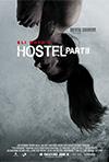 Hostelis 2, Eli Roth