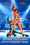 Blades of Glory, Josh Gordon, Will Speck