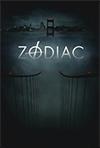 Zodiaks, David Fincher