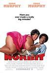 Norbits, Brian Robbins