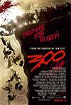 300: Termopilu kauja, Zack Snyder