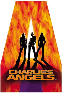 Charlie's Angels - McG