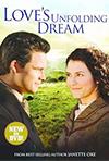 Mīlestības uzplaukstošais sapnis, Harvey Frost