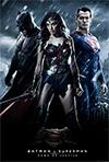 Betmens pret Supermenu: taisnīguma rītausma