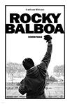 Рокки Бальбоа, Sylvester Stallone