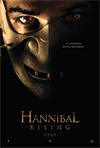 Hanibāls: sākums, Peter Webber