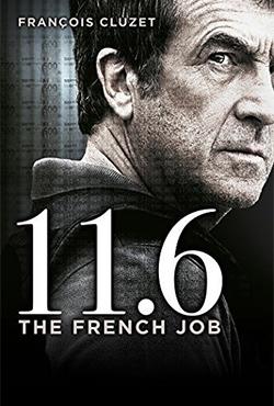 11.6 - Philippe Godeau