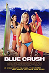 Blue Crush, John Stockwell