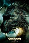 Eragons, Stefen Fangmeier