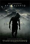 Apokalipto, Mel Gibson