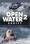 Atklātie ūdeņi 2: Dreifā, Hans Horn