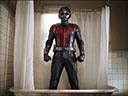 Человек-муравей - Hayley Atwell , Evangeline Lilly