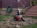 Человек-муравей - Corey Stoll , Michael Douglas