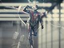 Человек-муравей - Anthony Mackie , T.I.