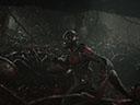 Человек-муравей - T.I. , Abby Ryder Fortson