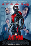 Ant-Man, Peyton Reed