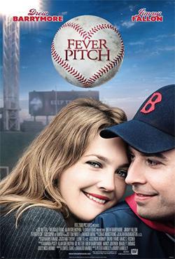 Beisbola drudzis - Bobby Farrelly;Peter Farrelly