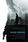 Alekss Kross, Rob Cohen