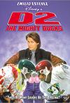 D2: The Mighty Ducks, Sam Weisman