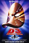 D3: The Mighty Ducks, Robert Lieberman