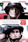 Ladder 49, Jay Russell