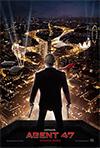 Hitman: Aģents 47, Aleksander Bach