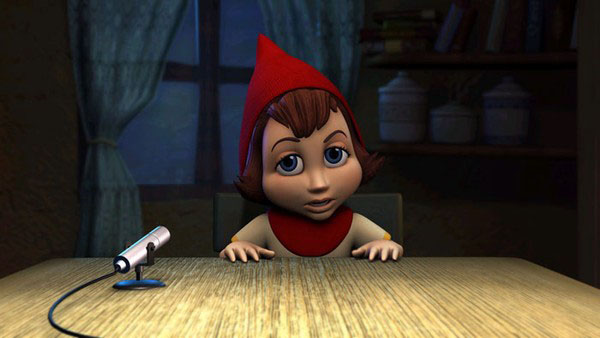 a report on the 2005 animated film hoodwinked The entire wikipedia with video and photo galleries for each article find something interesting to watch in seconds.
