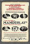 Manderleja, Lars von Trier