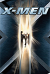 X-cilvēki, Bryan Singer