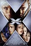 X-cilvēki 2, Bryan Singer