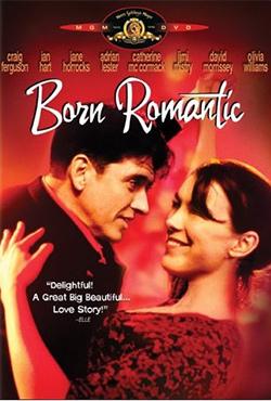 Romantika - David Kane