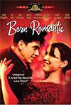 Romantika, David Kane