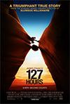 127 часов, Danny Boyle