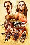 Бэйтаун вне закона, Barry Battles