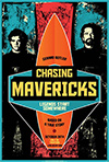 Chasing Mavericks, Michael Apted, Curtis Hanson