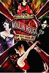 Moulin Rouge!, Baz Luhrmann