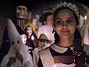 Eizenšteins Gvanahvato - Luis Alberti , Maya Zapata