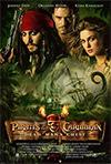 Karību jūras pirāti: Miroņa lāde, Gore Verbinski