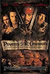 Karību jūras pirāti: Melnās pērles lāsts, Gore Verbinski