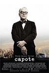 Capote, Bennett Miller
