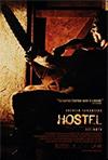 Hostelis, Eli Roth