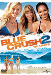 Blue Crush 2, Mike Elliott