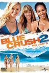 Голубая волна 2, Mike Elliott